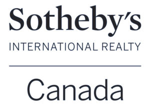 Footer Sotheby